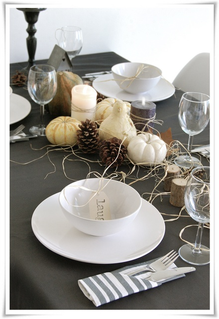 Tablescape_10