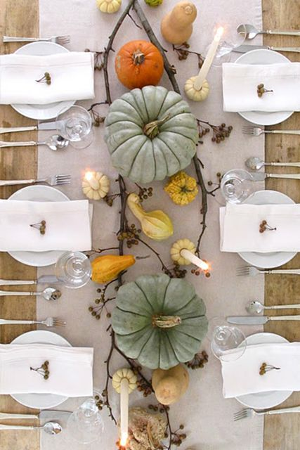 Tablescape_14