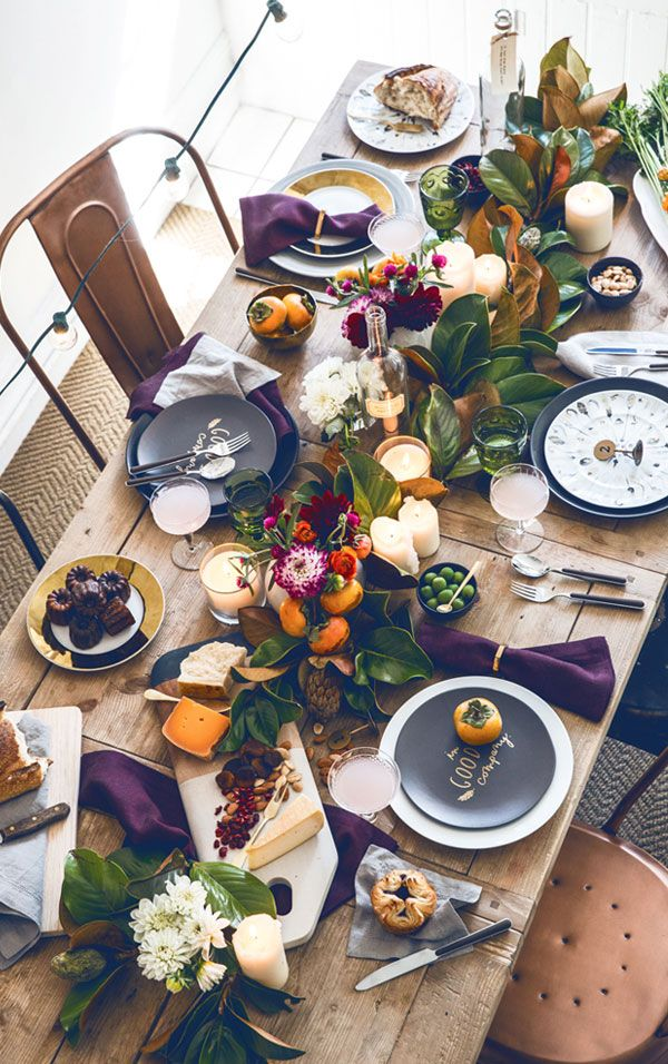 Tablescape_5