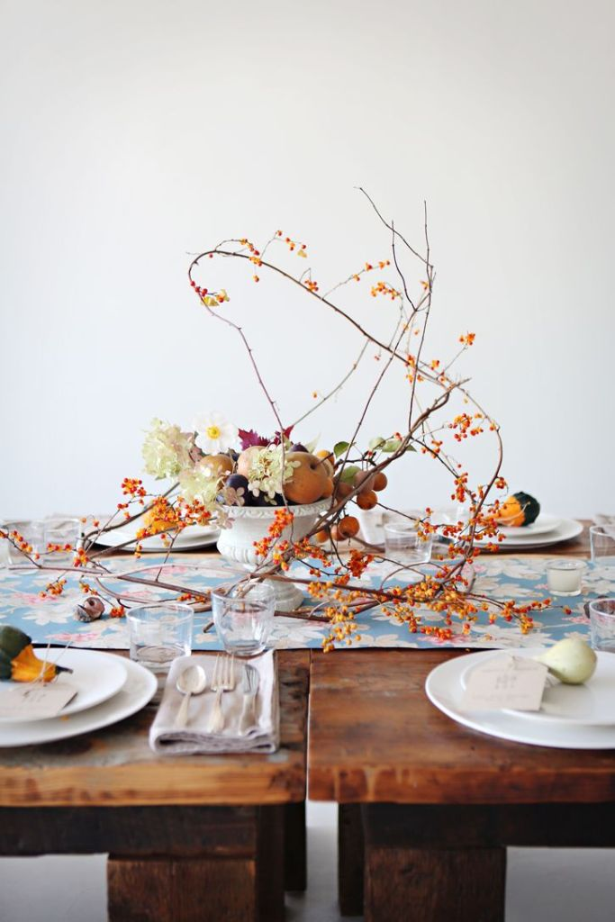 Tablescape_6