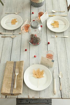 Tablescape_7