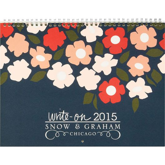 Snow & Graham - $27.95