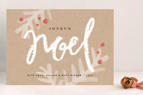 Minted - Noel (custom), 100/$115