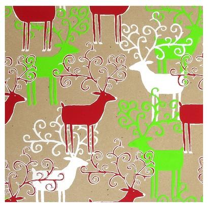 Target - Deer, $5