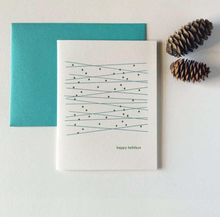 Vandelia Street Press - Simple 12/$248