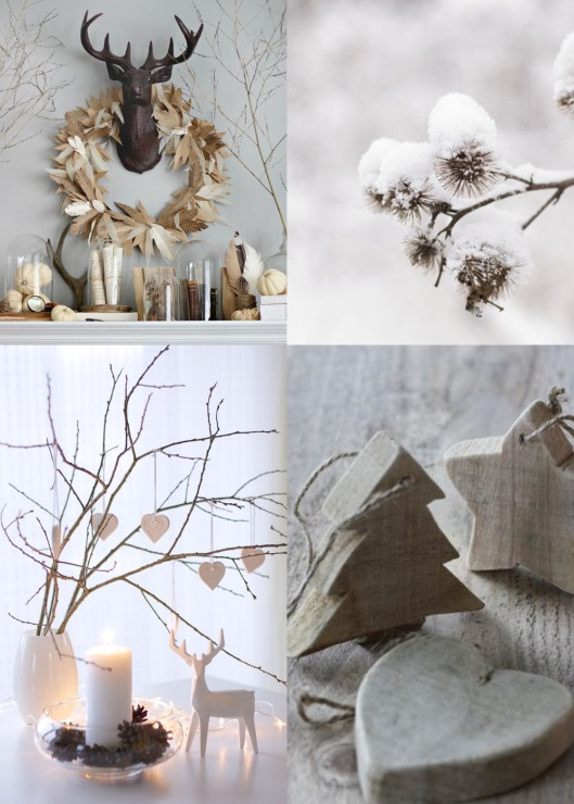 Rustic Xmas Decor2