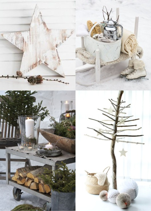 Rustic Xmas Decor6