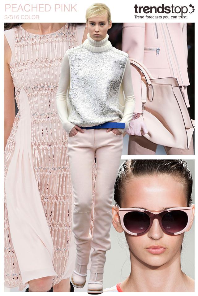 Pastels! Spring 2016 Color Trends from Trendstop – Blue ...