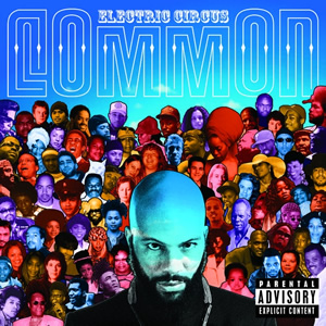 Common_-_electric_circus