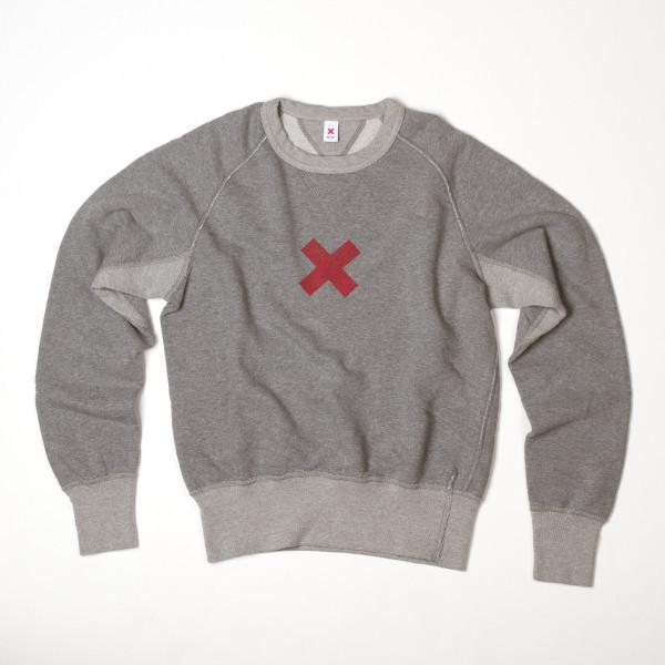 Sweatshirt, $98