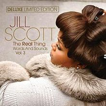 220px-Jill_Scott_-_The_Real_Thing_-_deluxe_limited_edition_cover