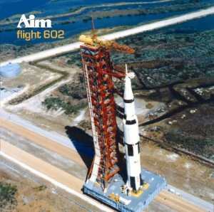 Aim_Flight602_albumcover