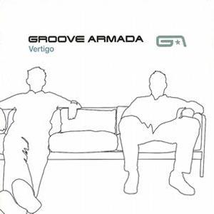 Groove_Armada_-_Vertigo