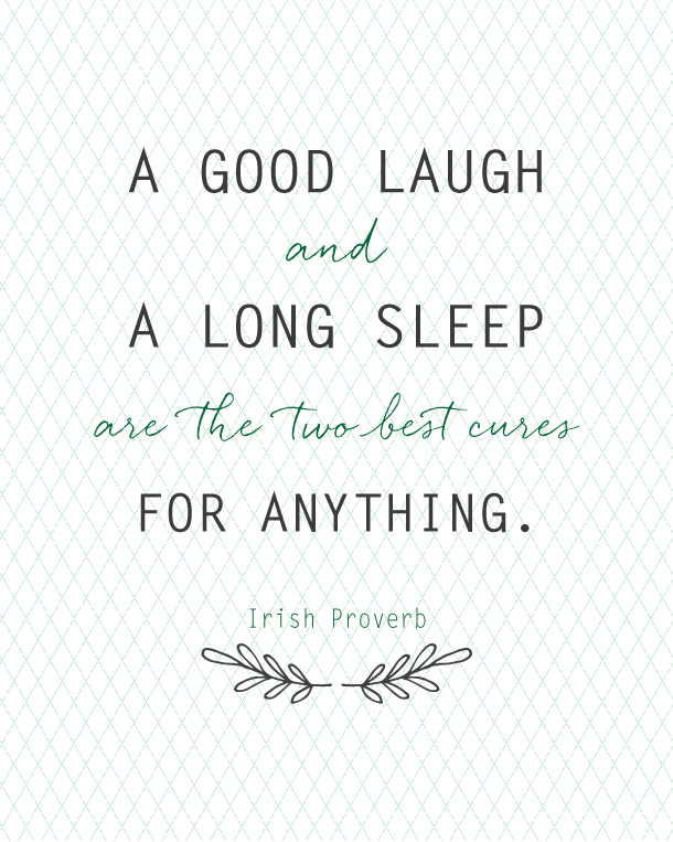 Irish-Proverb-Pritable
