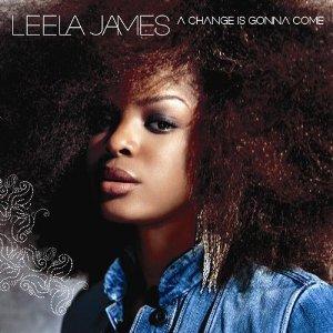 Leela_James_-_A_Change_Is_Gonna_Come