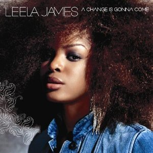 Leela_James_-_A_Change_Is_Gonna_Come