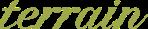 terrain-logo