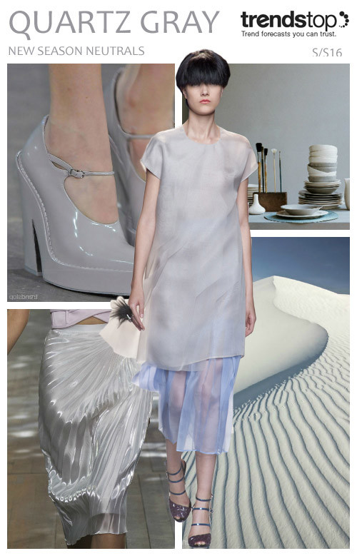 women-s-neutral-color-ss-2016-ss16_wneutrals_1