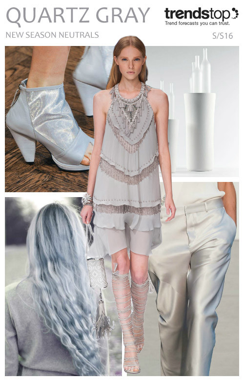 women-s-neutral-color-ss-2016-ss16_wneutrals_2