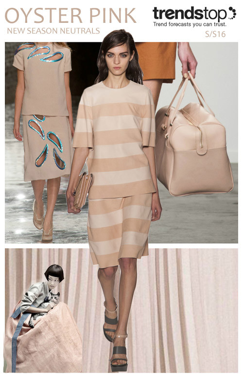 women-s-neutral-color-ss-2016-ss16_wneutrals_3