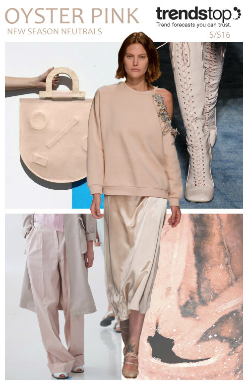women-s-neutral-color-ss-2016-ss16_wneutrals_4