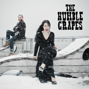 The-Humble-Grapes