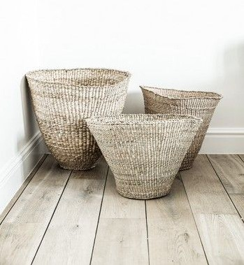 South African Xhosa Basket, €63.00