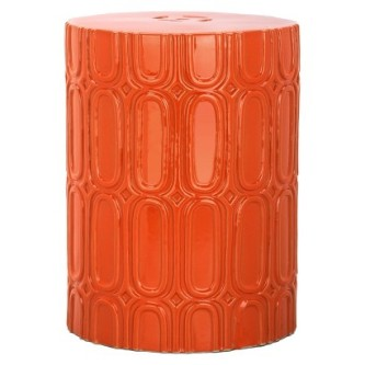 Target - Melody Garden Stool, $88 (sale)