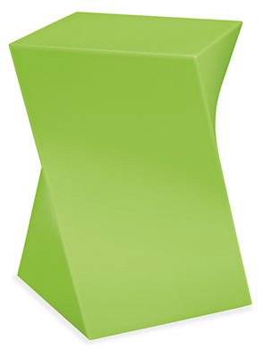 Room and Board - Kubik Stool, $159
