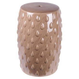 Joss & Main - Bridget Garden Stool, $70