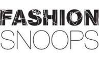 fashionsnoops-logo
