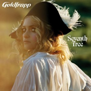 Goldfrapp_Seventh Tree