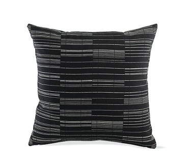 Design Within Reach - Octave Outdoor Pillow, $42.50 (sale)
