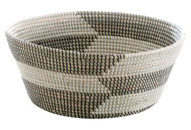 One Kings Lane - Alexandria Basket, $48