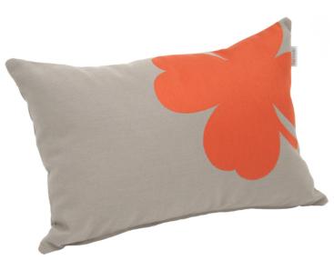 Fermob - Trefle Outdoor Cushion, $69