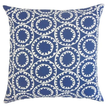 Joss & Main - Brooke Outdoor Pillow, $54