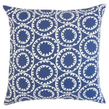 Joss & Main - Brooke Outdoor Pillow, $54