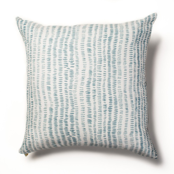 1017_RebeccaAtwood_Pillow10_26_1024x1024
