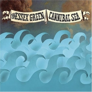 Essex Green Cannibal Sea