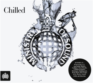 Chilled Ministry of Sound