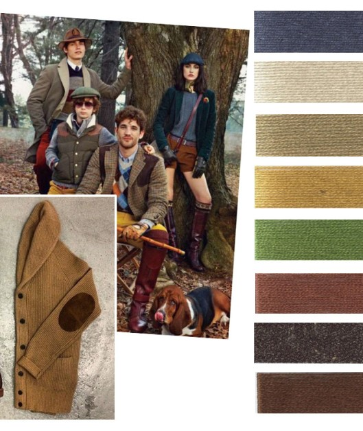 color-trends-f-w-2016-17-all-markets-4mens