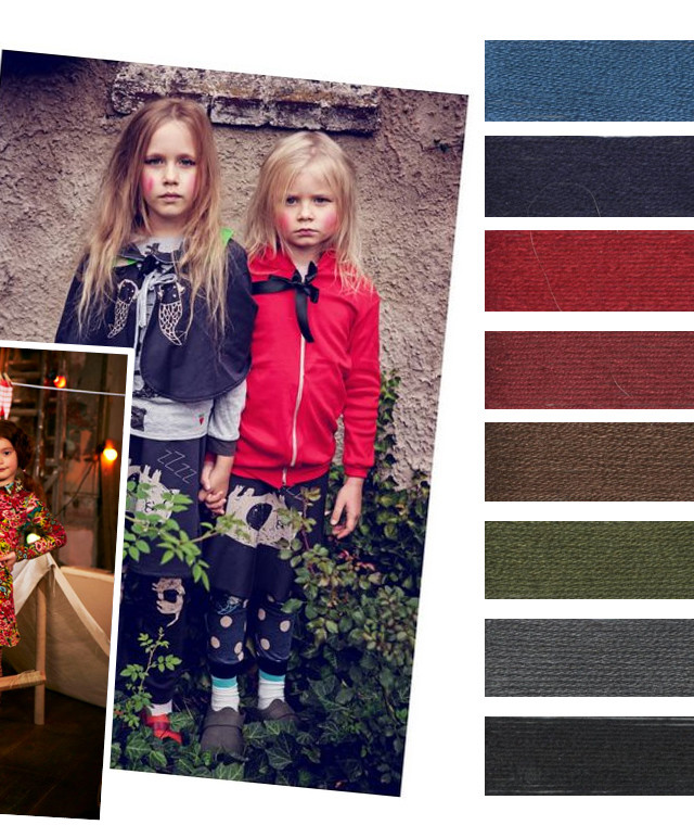 color-trends-f-w-2016-17-all-markets-6kids