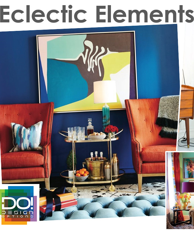 color-trends-f-w-2016-17-all-markets-7home
