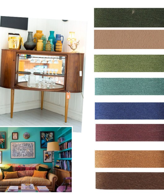 2017 also 2017 Home Decor Color Trends besides 2017 Home Decor Color