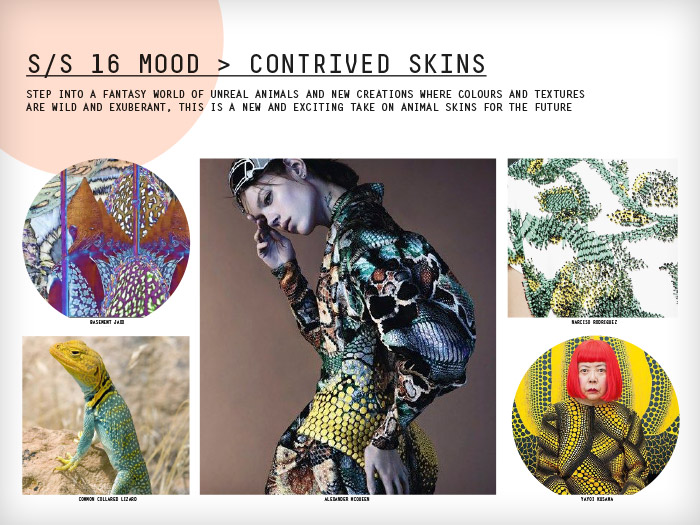 SS16PT1-MOOD Contrived Skins