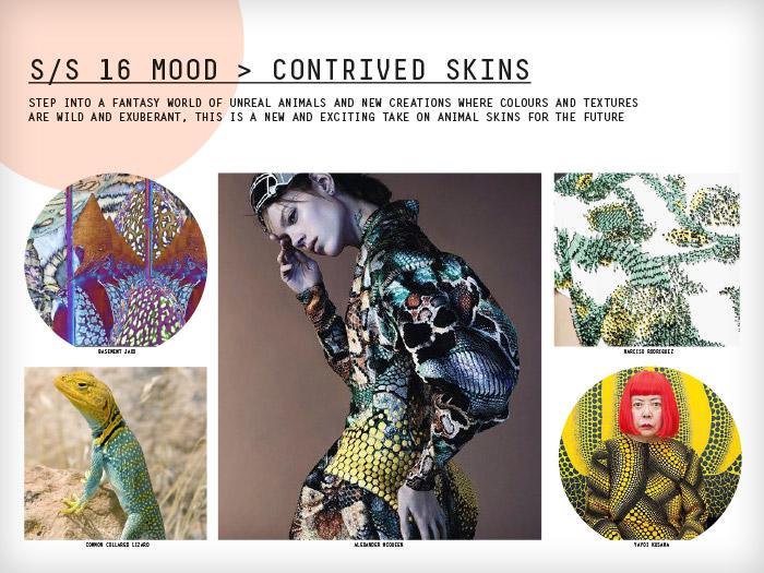 SS16PT1-MOOD Contrived Skins