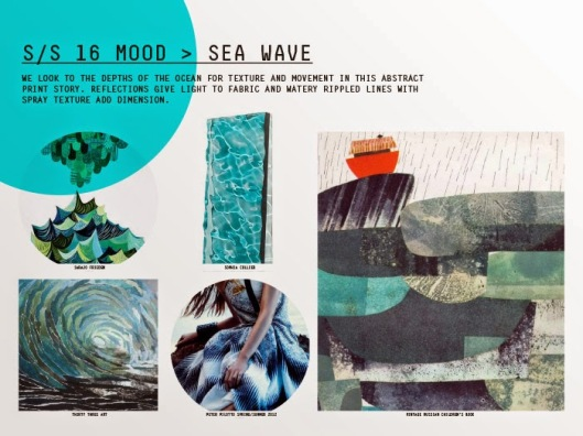 SS16PT1-MOOD_Sea Wave