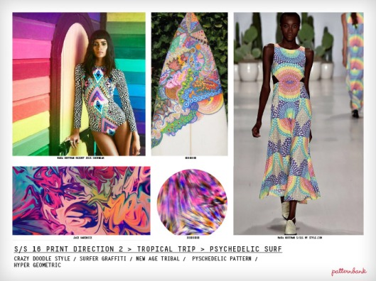 summer-2016-print-trend-TT PS
