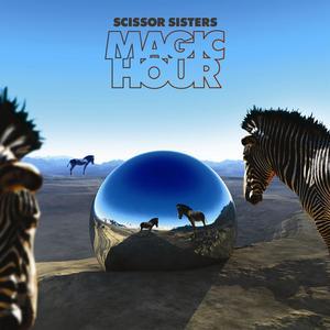 Scissor_Sisters_Magic_Hour