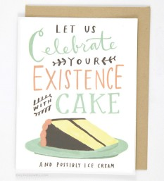 133-c-celebrate-with-cake-birthday-card_grande